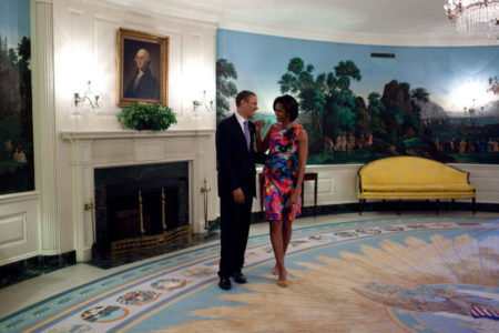 diplomatic-room-2010