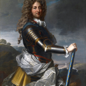 Portrait_of_Philippe_d'Orléans,_Duke_of_Orléans_in_armour_by_Jean-Baptiste_Santerre